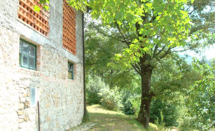 16.La-Quercia