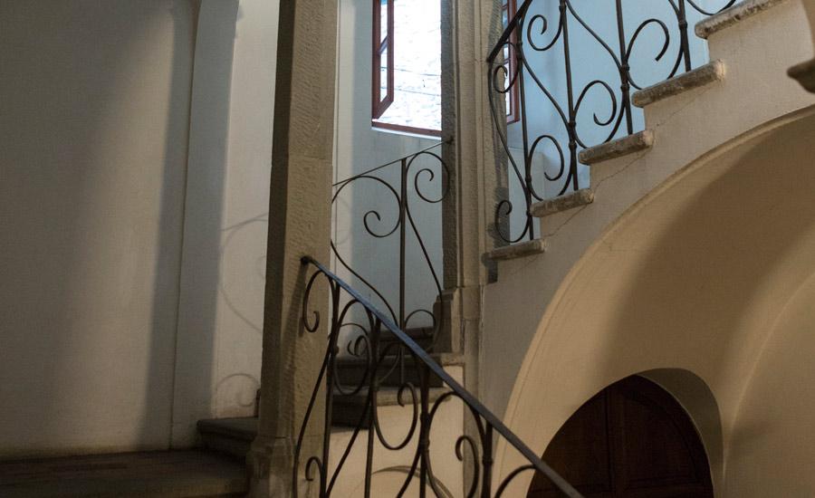 casa_del_pittore-1414