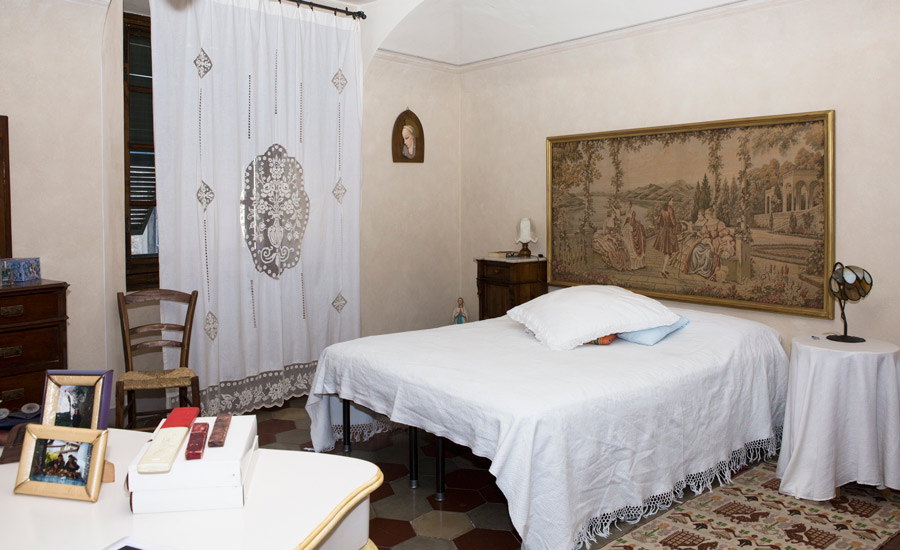 casa_del_pittore-1420