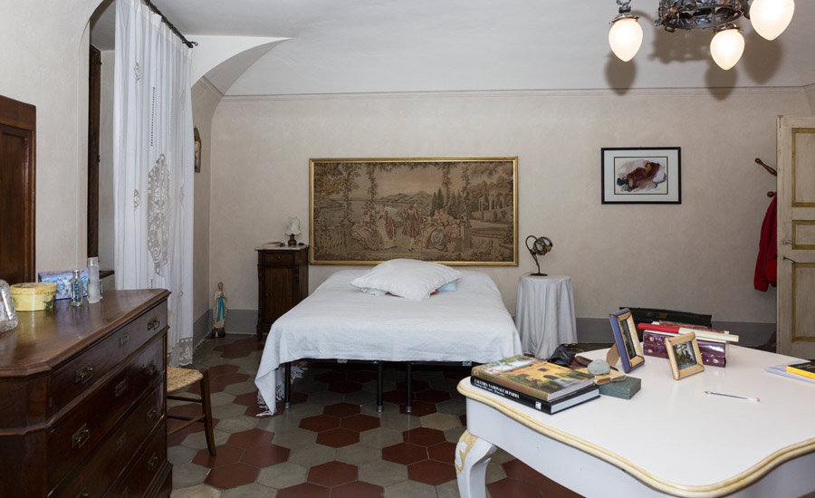 casa_del_pittore-1423