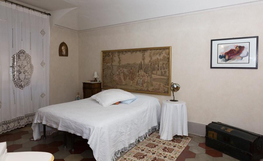 casa_del_pittore-1425