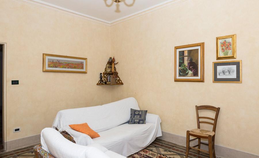 casa_del_pittore-1429