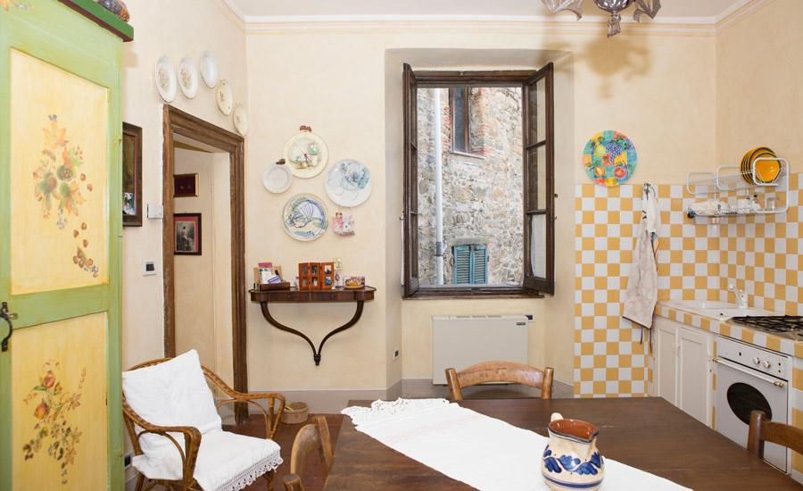 casa_del_pittore-1430