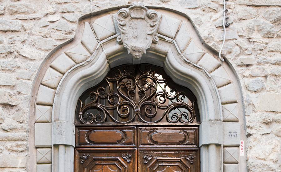 casa_del_pittore-1435