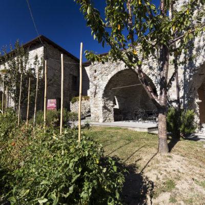 esterno borgo antico2