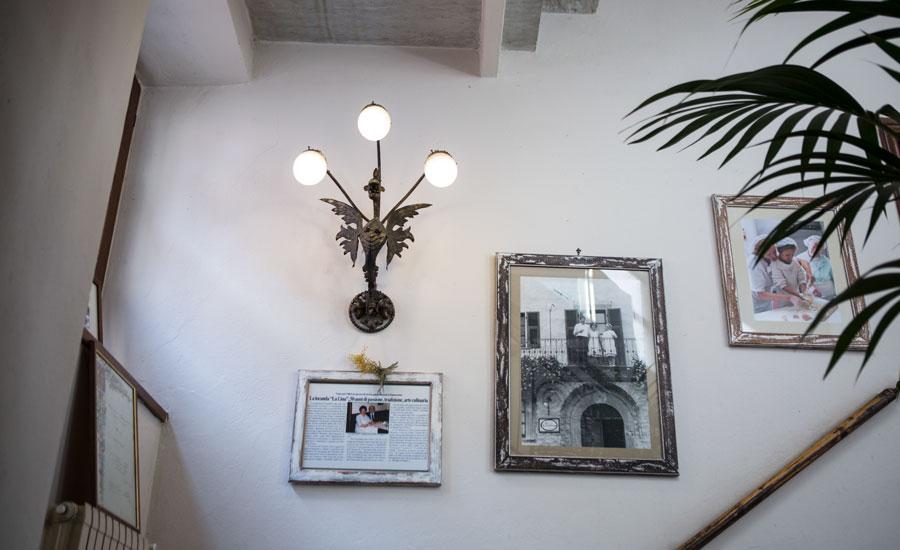 palazzo_della_duchessa-1380