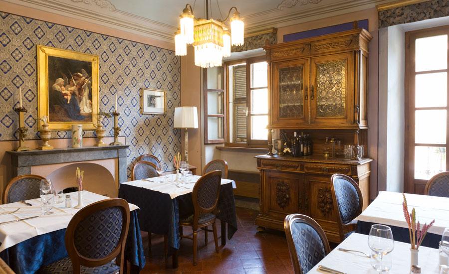 palazzo_della_duchessa-1391