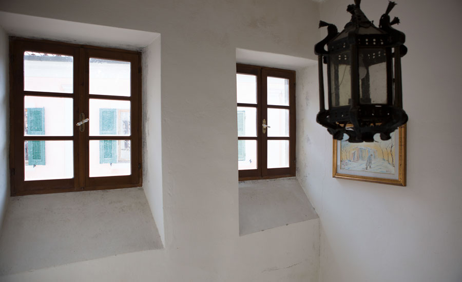 palazzo_della_duchessa-1401