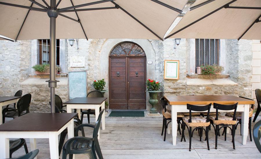palazzo_della_duchessa-1404