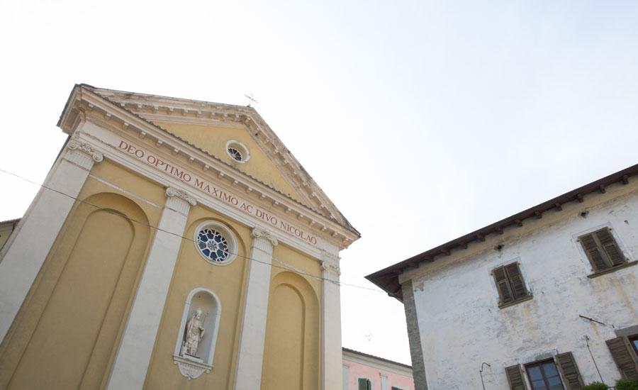 palazzo_della_duchessa-1409