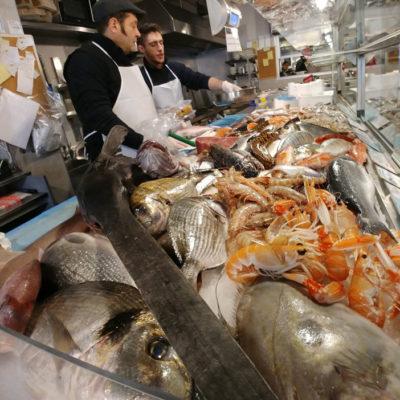 banco_del_pesce3